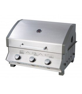 Barbecue Built-in Meridian Cadac