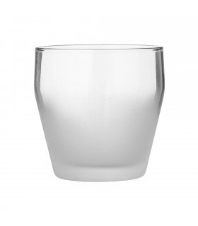 Frenchrosa - Verre Frosted Bloomingville