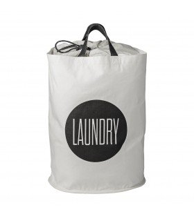 Laundry bag LaundryBloomingville