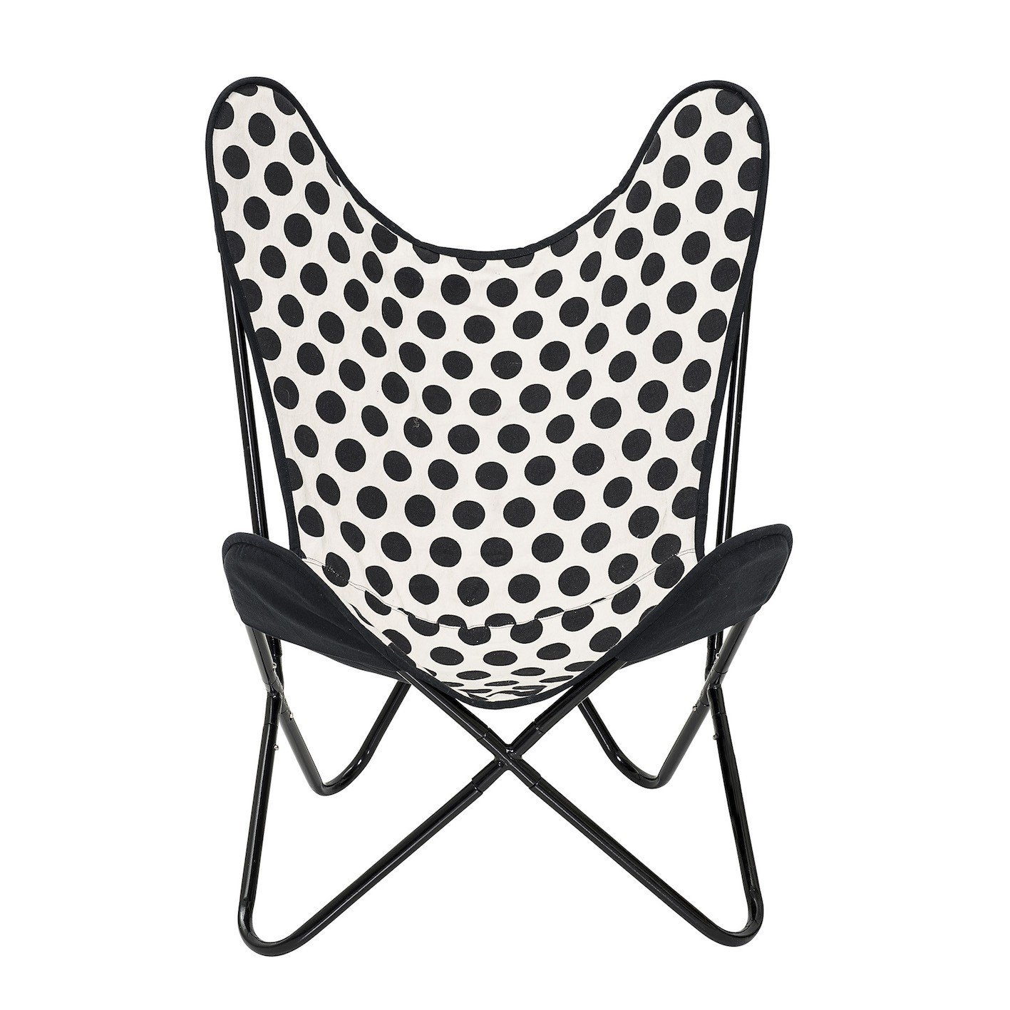 Fresh Folding butterfly Chair Lovely