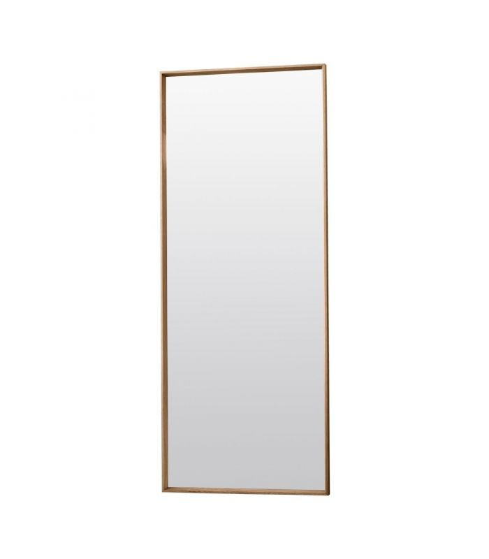 Miroir Oak 200 House Doctor
