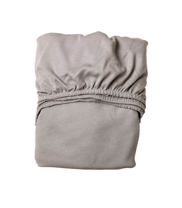 Changing table mattress cover linea