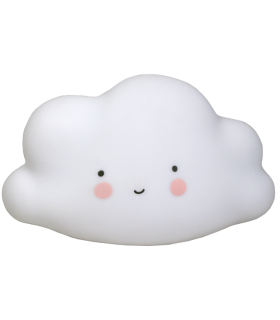 Mini nuage A Little Lovey Compagny