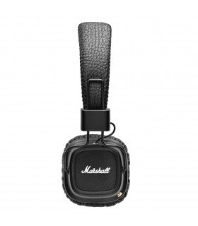 Casque Major 2 bluetooth Marshall
