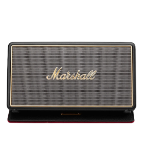 Enceinte Stockwell bluetooth Marshall