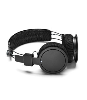 Casque Hellas bluetooth black belt Urbanears