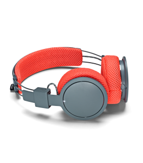 Casque Hellas bluetooth rush Urbanears