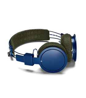 Casque Hellas bluetooth trail Urbanears