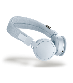 Casque Plattan ADV bluetooth snow blue Urbanears
