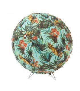 Tropical Table Lamp &KLEVERING