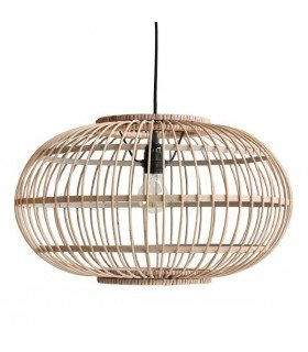 Suspension Bamboo Hk living