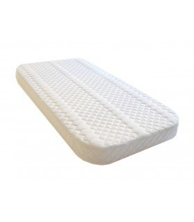 Matelas pour lit junior Mum and Dad Factory